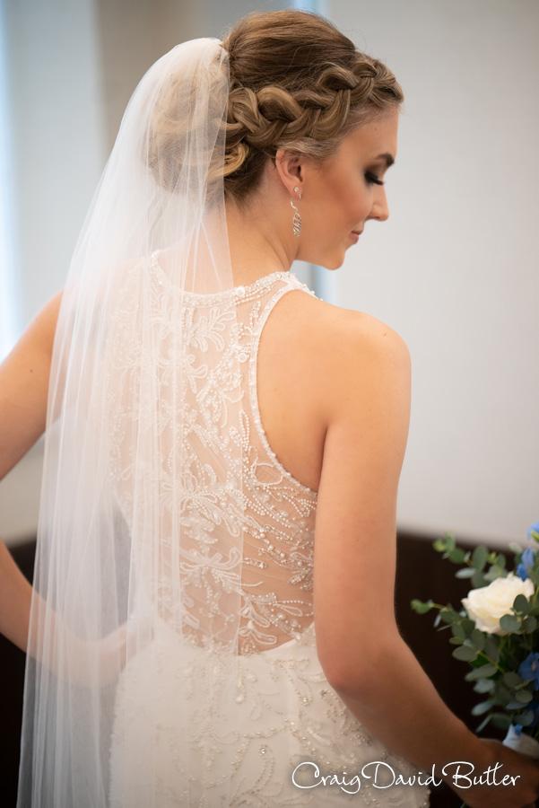 Plymouth_MI_Wedding_photos--1028
