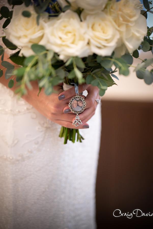Plymouth_MI_Wedding_photos--1029