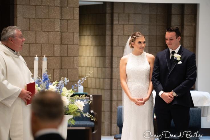 Plymouth_MI_Wedding_photos--1031