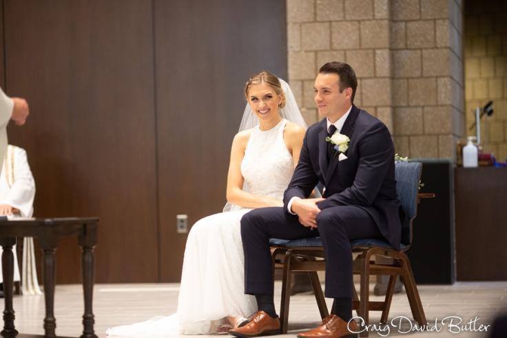 Plymouth_MI_Wedding_photos--1033