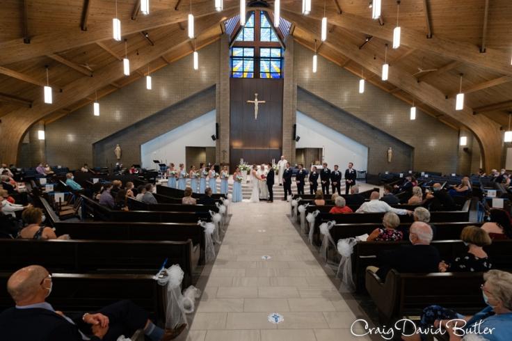 Plymouth_MI_Wedding_photos--1035