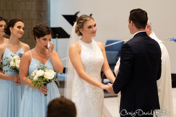 Plymouth_MI_Wedding_photos--1036