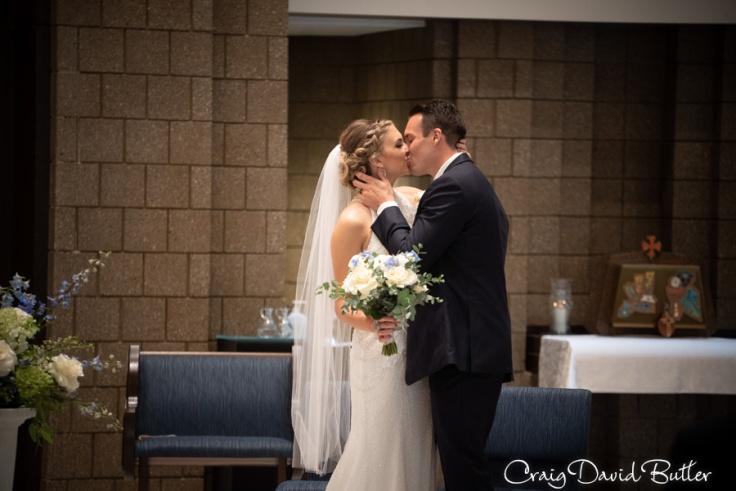 Plymouth_MI_Wedding_photos--1038