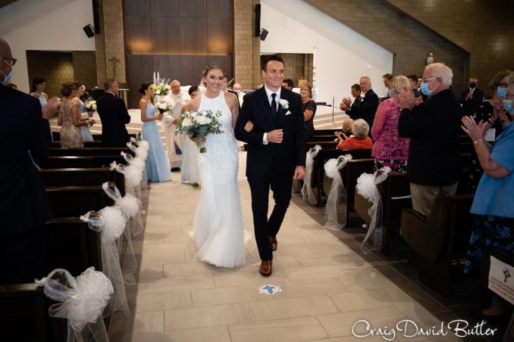 Plymouth_MI_Wedding_photos--1039