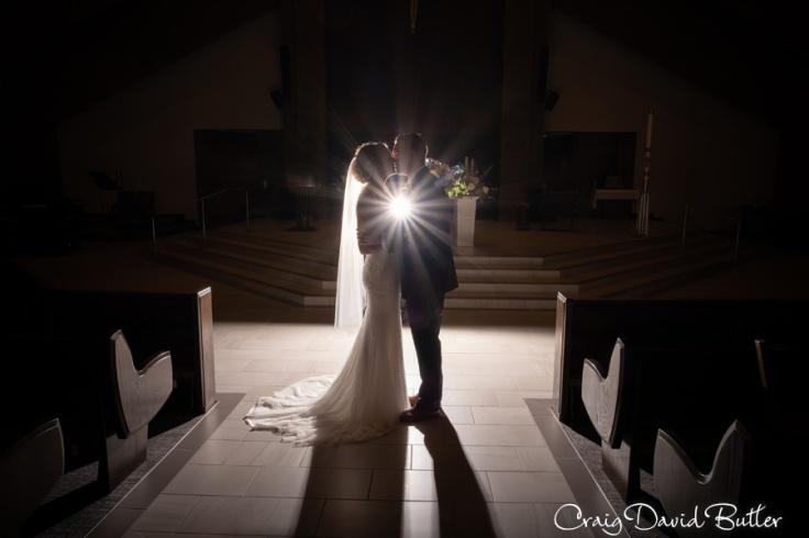 Plymouth_MI_Wedding_photos--1040