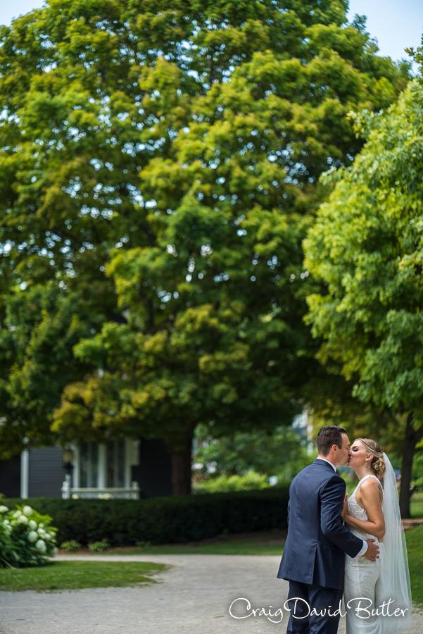 Plymouth_MI_Wedding_photos--1042