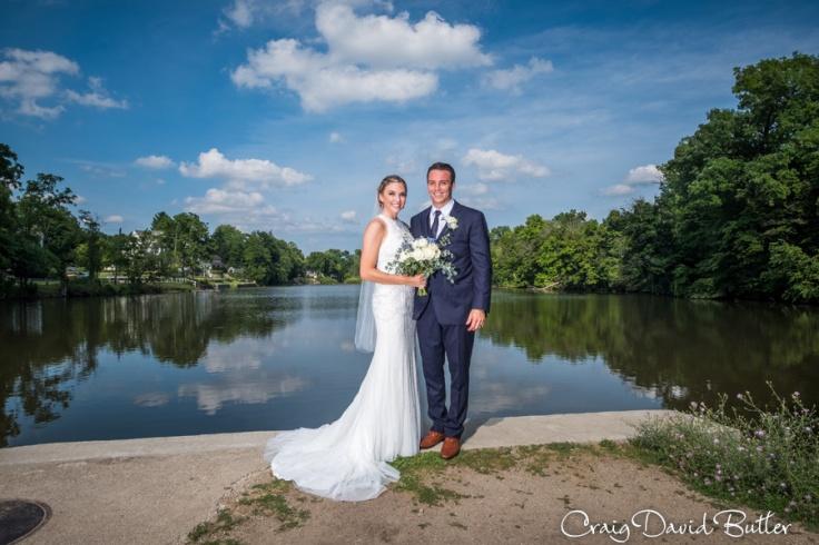 Plymouth_MI_Wedding_photos--1043