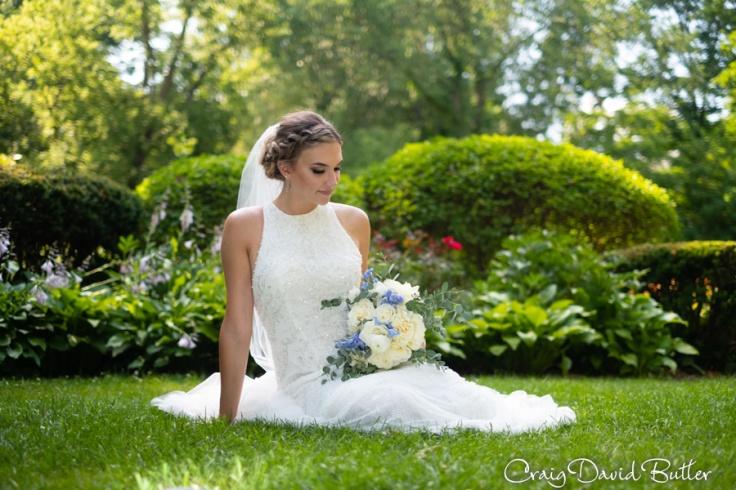 Plymouth_MI_Wedding_photos--1048