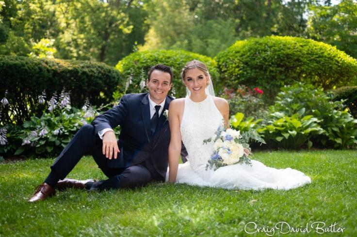 Plymouth_MI_Wedding_photos--1049