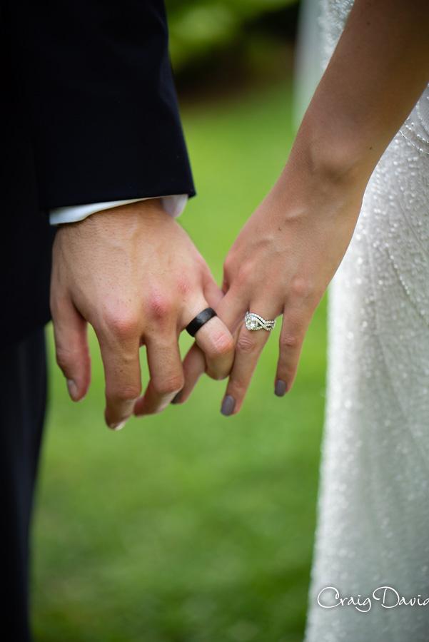 Plymouth_MI_Wedding_photos--1050