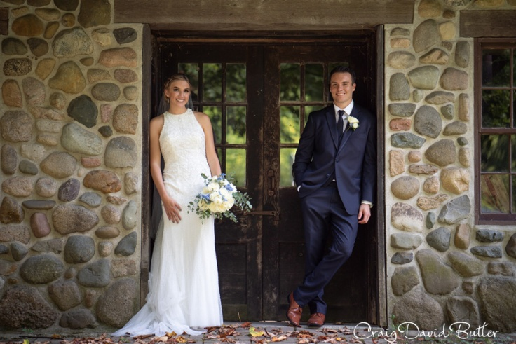 Plymouth_MI_Wedding_photos--1052