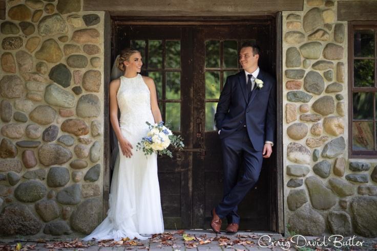 Plymouth_MI_Wedding_photos--1053