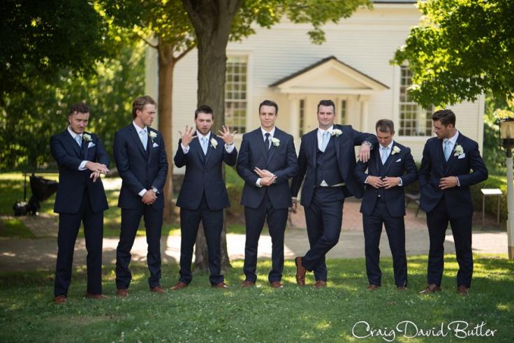 Plymouth_MI_Wedding_photos--1054