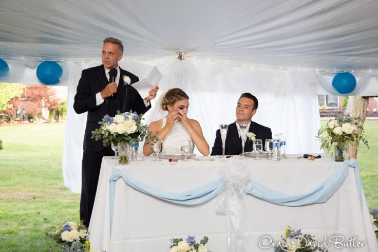Plymouth_MI_Wedding_photos--1056
