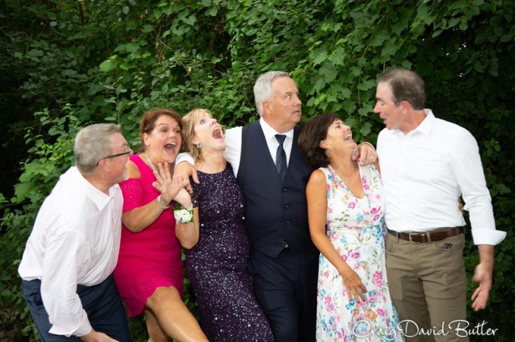 Plymouth_MI_Wedding_photos--1057