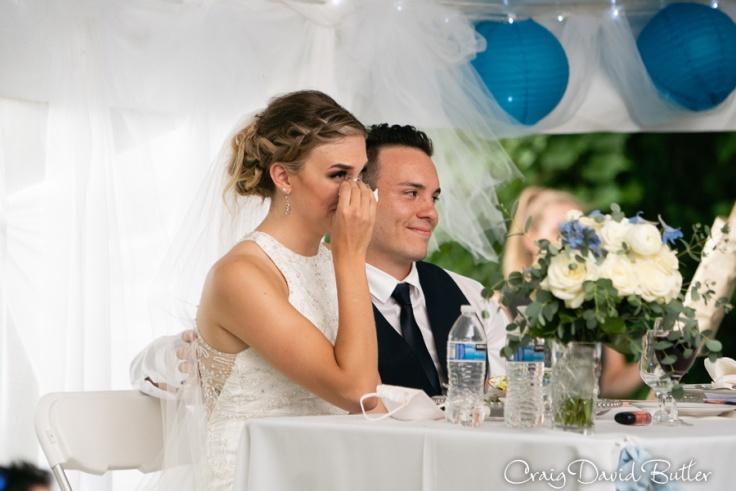 Plymouth_MI_Wedding_photos--1058