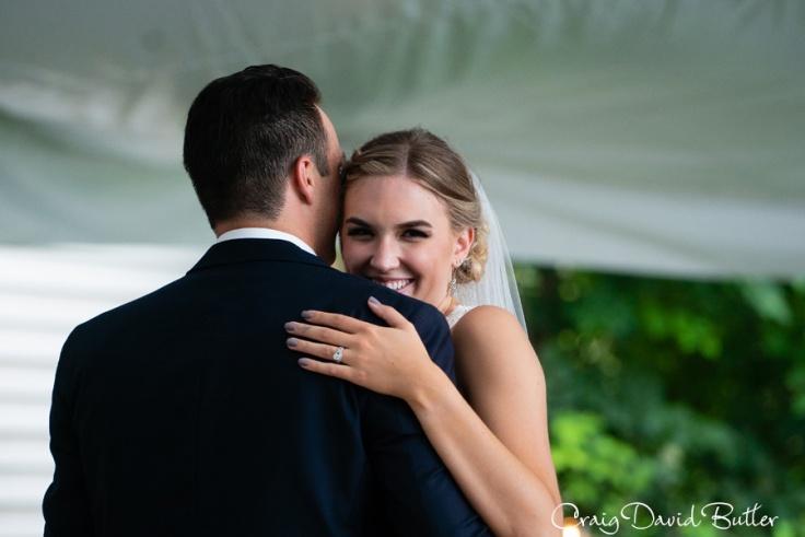 Plymouth_MI_Wedding_photos--1060