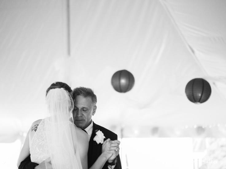 Plymouth_MI_Wedding_photos--1061
