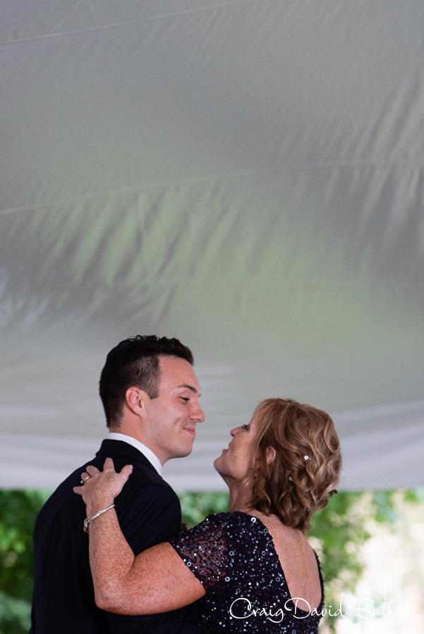 Plymouth_MI_Wedding_photos--1062